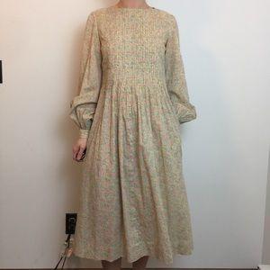 Albert Nipon Dress
